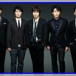 大泉洋所属の劇団TEAM NACSはメンバーがスゴイ!安田顕も所属!