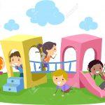 越谷市周辺の子連れで楽しめるおすすめ遊びスポット!