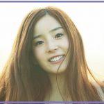 蓮佛美沙子がかわいい!本名は?妹は杏紗子で結婚はしてる?べっぴんさんにも出演!