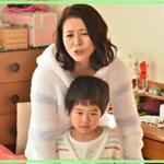スーパーサラリーマンで小泉今日子が着ているジェラートピケのパジャマがかわいい!売り切れ続出!