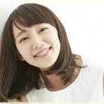吉岡里帆と新垣結衣は似てる?画像で比較!インスタがかわいい!朝ドラやゼクシィCMも