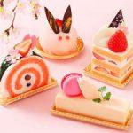 春の桜スイーツがかわいい!2017スタバ新作や手土産におすすめ厳選5つ紹介!
