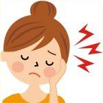 生理痛の頭痛が起こる理由は?対処法や効果的な飲み物は?