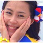 3月19日イッテQに2年ぶりに木村佳乃が再登場!今度はイモトとワールドツアーへ!前回は温泉同好会で話題!