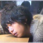 奪い愛6話も三浦翔平の追い詰められた狂気が怖すぎる!どこまで壊れていくのか