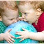 3歳児の噛みつき癖の理由は?幼稚園に行くのに心配!予防法や対処法は?