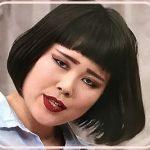 ブルゾンちえみが新ドラマ「人は見た目が100%」に出演!役柄やメイクがかわいい!演技はうまい?