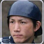 巨人小林誠司はイケメンだけど嫌われてるの?2017年俸や丸刈りの理由が気になる!
