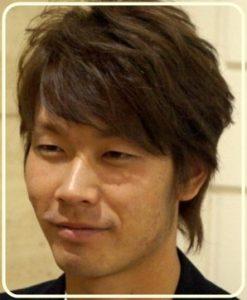 武田翔太の画像 p1_35