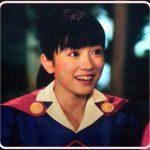 スーパーサラリーマン8話はスーパーウーマン永野芽郁のなまりがかわいい!賀来賢人は笑いをこらえる!