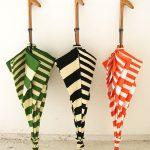母の日のプレゼントには日傘がおすすめ!オシャレで人気の5選をご紹介!