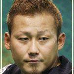 中田翔は清原みたい?私服やネックレスがヤンキーっぽいと話題!嫁や年俸が気になる!