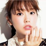 桐谷美玲はかわいいけど痩せすぎで病気?肌荒れについても気になる!新ドラマで主演!