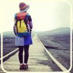 女子に人気のかわいい登山リュックのおすすめブランド5選と選び方!