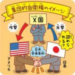 アメリカがイスラム国に最強爆弾MOAB使用!シリア攻撃や北朝鮮問題は今後の日本にどう影響するのか?