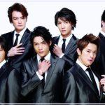 スーパー銭湯アイドル純烈が5月7日草加健康センター湯の泉にて特別ライブ!