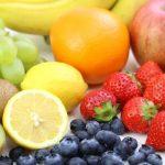 痛風にも要注意!果糖とは何か?どんな食品に含まれてる?太る?