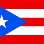 破綻したプエルトリコって国なのアメリカなの?
