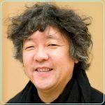 しくじり先生茂木健一郎の回が公開処刑?テレビ・お笑い批判した人をを吊し上げと話題