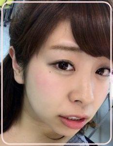 餅田コシヒカリの画像 p1_3