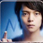 リバースに窪田正孝が「Nのために」成瀬役でゲスト出演決定!放送日はいつ?