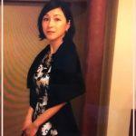 貴族探偵7話で広末涼子が着ていたワンピースがかわいい!どこのブランド?