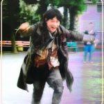 フラ恋6話の幼稚園のロケ地・撮影現場は所沢?園児と走る研さん(綾野剛)がかわいい!