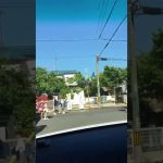 大阪府門真市の通学路を暴走運転の動画が危険すぎる!犯人は19歳少年と20歳男性!