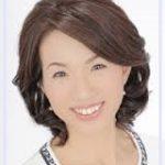 豊田真由子議員の絶叫暴行音声がヤバすぎ!過去には20人の秘書がパワハラで辞職?