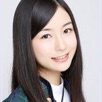 アイドル顔だけ総選挙3位の乃木坂・佐々木琴子が美少女すぎ!貧乏で握手会はやる気がない?