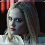 6/23金曜ロードショーは「ダークシャドウ」!エヴァ・グリーンの美女画像まとめ!