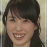 リバース8話の美穂子(戸田恵梨香)がかわいいけど歯茎が気になる!武田鉄矢を刺したのは誰?