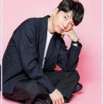 星野源新曲は「過保護のカホコ」主題歌・FamilySong!発売日や動画は?