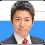 市川市議会議員の三浦一成児童買春で逮捕!画像あり!アニメオタクで経歴や素顔は?