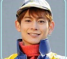 榊原徹士,キュウレンジャー,カジキイエロー