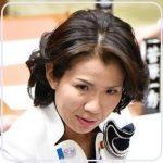 豊田真由子議員の名刺をカルタにする奇行!ストレステストがパワハラすぎる!