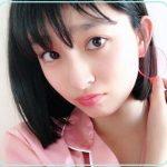 【愛ある】出演の元子役・吉田里琴こと吉川愛のインスタが美女すぎ!過去の出演作は?