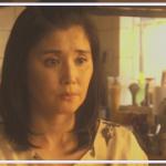 【屋根裏の恋人】5話も石田ひかりの劣化と演技が気になる!バイオリンうるさすぎ!