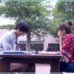 愛してたって、秘密はある1話で福士蒼汰と川口春奈の大学のロケ地・撮影現場はどこ?