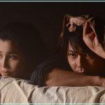 屋根裏の恋人6話あらすじネタバレ感想!修羅場展開がやばい!石田ひかりの演技大袈裟すぎ!