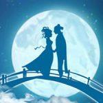 【七夕】織姫と彦星の真実?裏話?実は恋人ではなく夫婦だった!