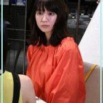 【ごめん、愛してる】3話の吉岡里帆の衣装!オフショルやTシャツ、ボーダーニットのブランドは?
