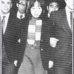 【滋賀銀行9億円横領事件】犯人・奥村彰子の生い立ちやヒモ男との出会い!なぜ事件は起きたのか?