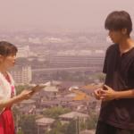 過保護のカホコ4話で高畑充希と竹内涼真がいた高台の公園のロケ地・撮影現場はどこ?
